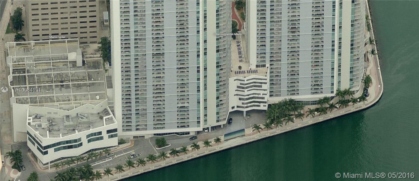 One Miami #2706 - 03 - photo