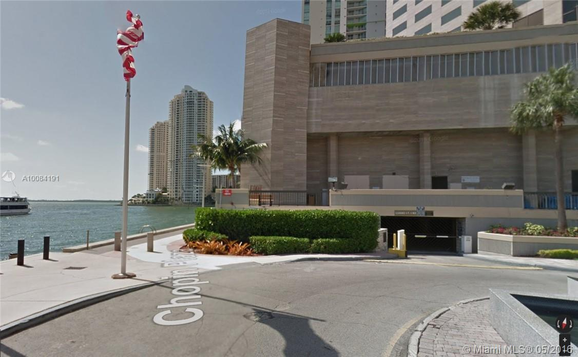 One Miami #2706 - 04 - photo