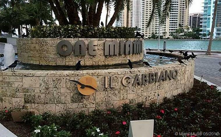 One Miami #2706 - 07 - photo