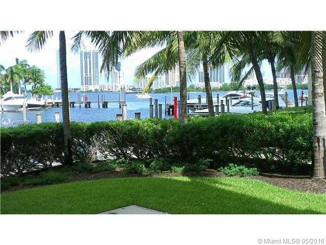 Aventura Marina #109 - 01 - photo