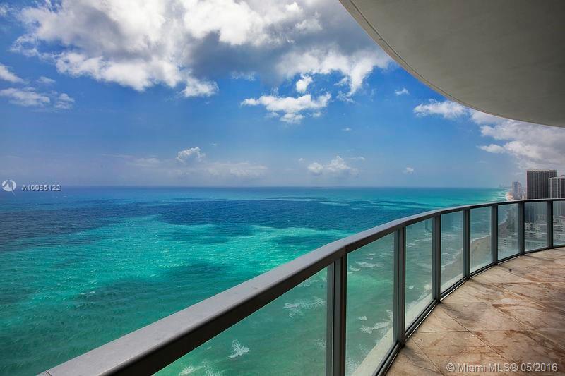 Ocean Palms #3808 - 14 - photo