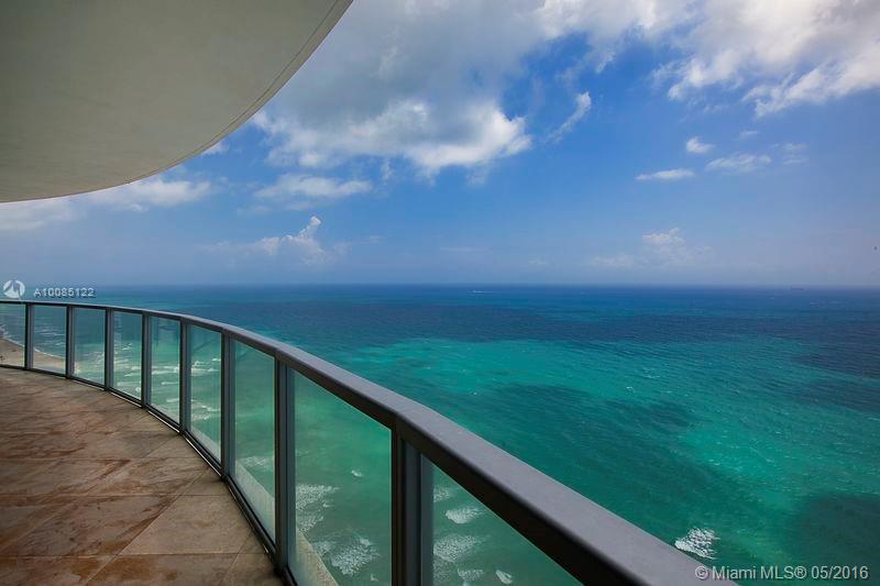 Ocean Palms #3808 - 15 - photo