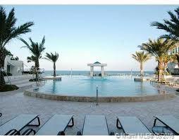 Ocean Palms #3808 - 19 - photo