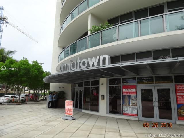 4 Midtown #H1003 - 30 - photo