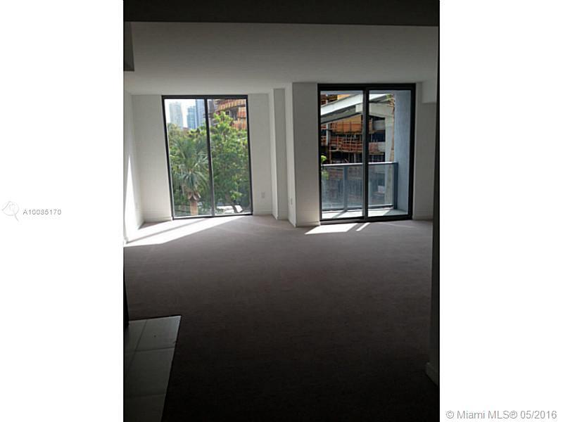 My Brickell #505 - 04 - photo