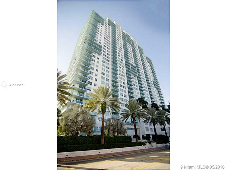The Floridian #2104 - 01 - photo