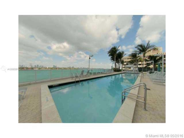 The Floridian #2104 - 14 - photo