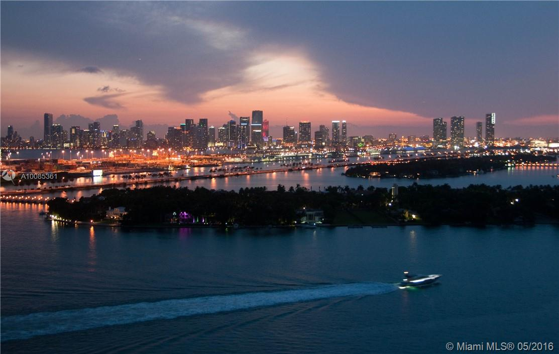 The Floridian #2104 - 20 - photo