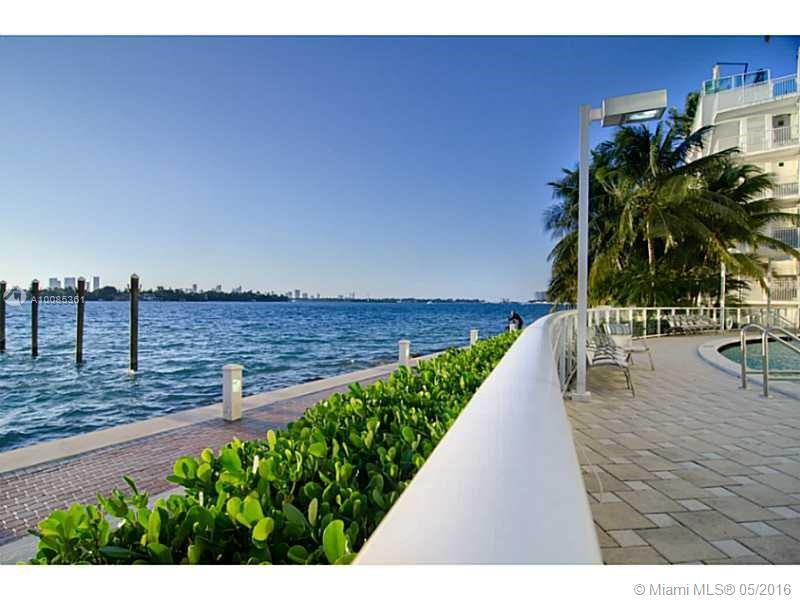 The Floridian #2104 - 21 - photo