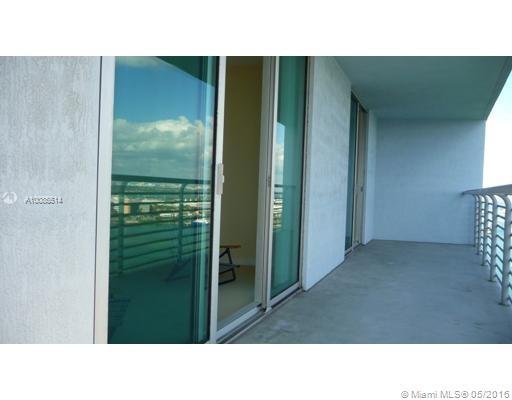 One Miami #2509 - 10 - photo