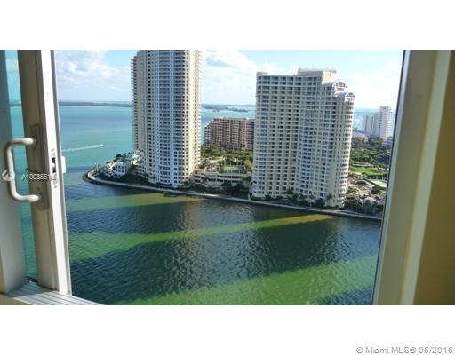 One Miami #2509 - 11 - photo