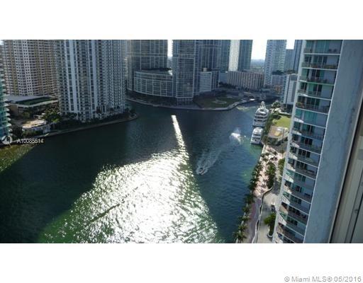One Miami #2509 - 12 - photo