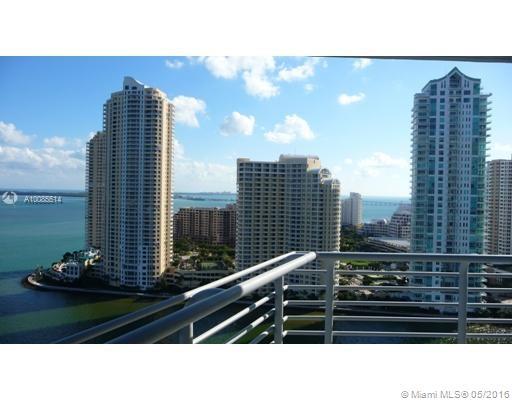 One Miami #2509 - 13 - photo