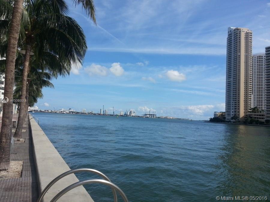 One Miami #2509 - 15 - photo