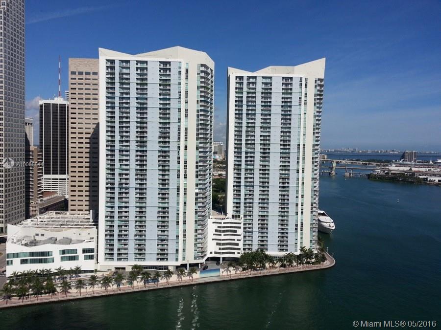 One Miami #2509 - 02 - photo