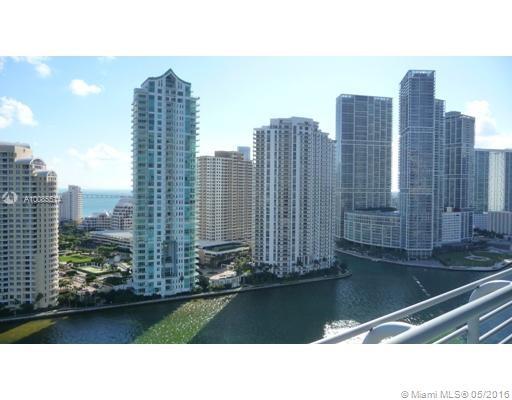 One Miami #2509 - 04 - photo