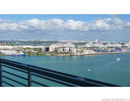 One Miami #2509 - 06 - photo
