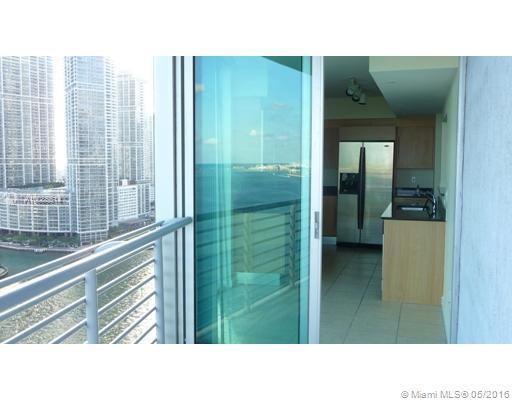 One Miami #2509 - 07 - photo