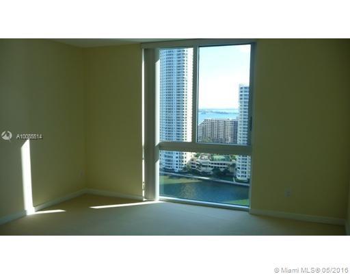 One Miami #2509 - 09 - photo