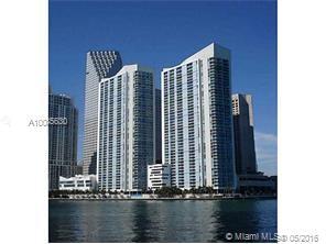 One Miami #2505 - 01 - photo