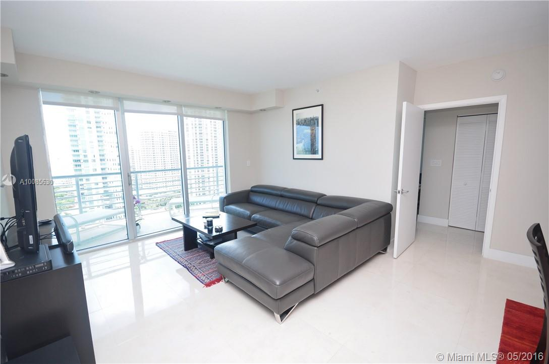One Miami #2505 - 10 - photo
