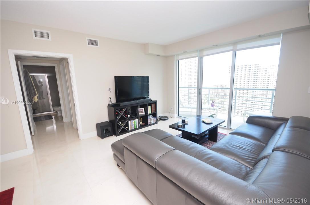 One Miami #2505 - 11 - photo