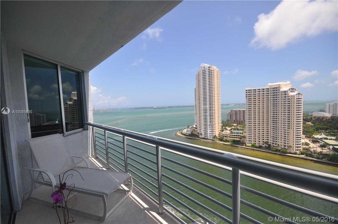 One Miami #2505 - 16 - photo