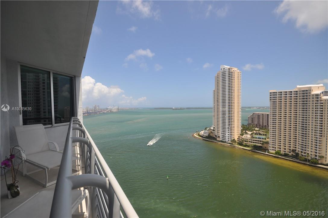 One Miami #2505 - 17 - photo