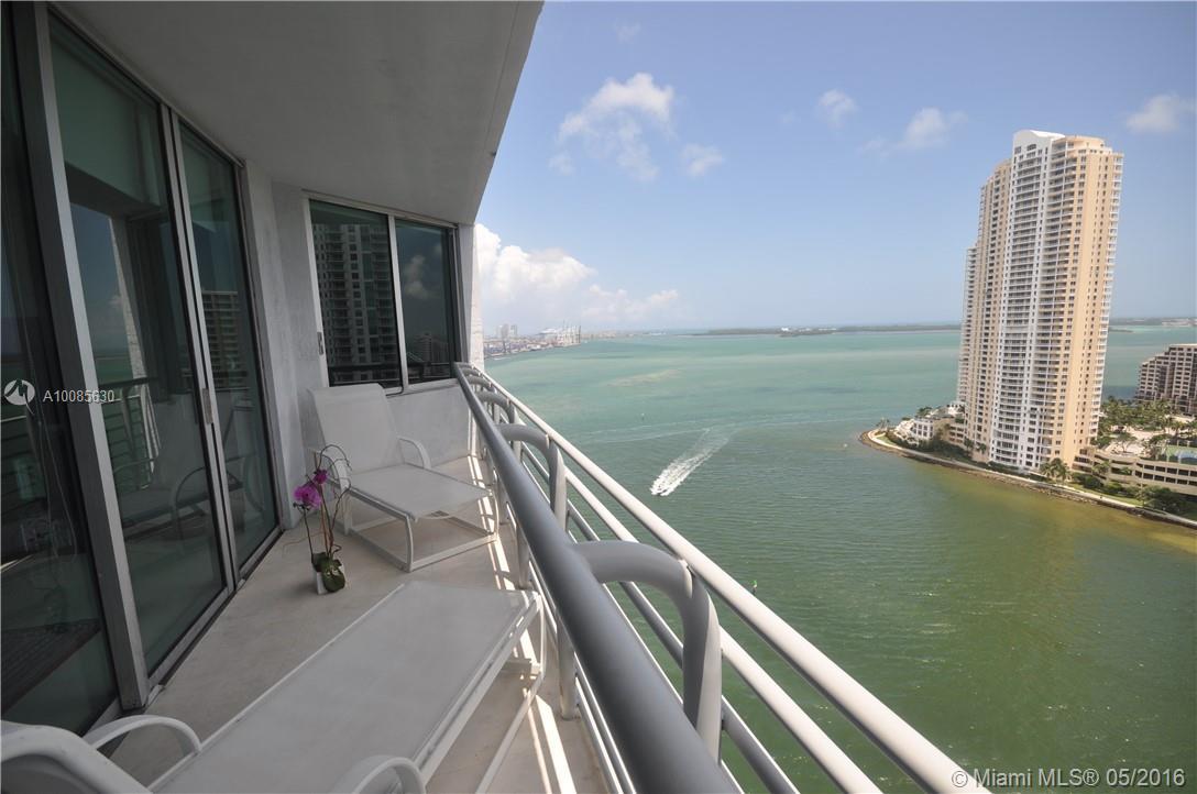 One Miami #2505 - 18 - photo