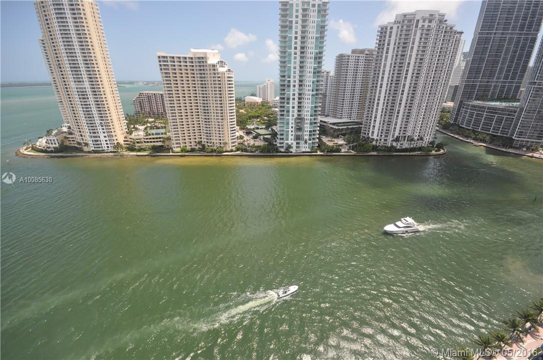 One Miami #2505 - 02 - photo