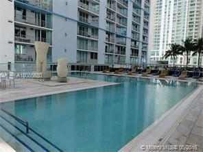One Miami #2505 - 22 - photo