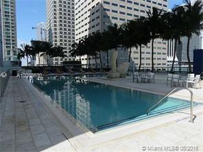 One Miami #2505 - 23 - photo