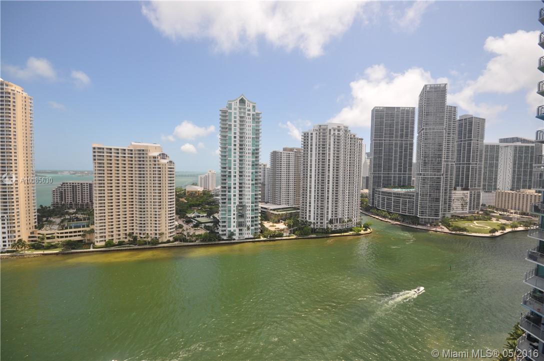 One Miami #2505 - 03 - photo