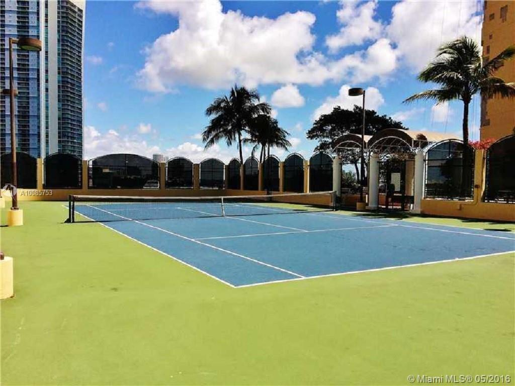 Two Tequesta Point #3107 - 16 - photo