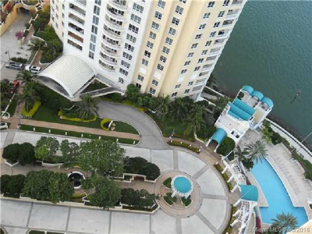 Two Tequesta Point #3107 - 07 - photo