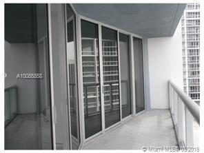 Icon Brickell #2008 - 02 - photo