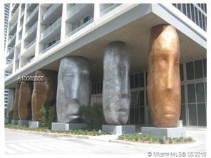 Icon Brickell #2008 - 07 - photo