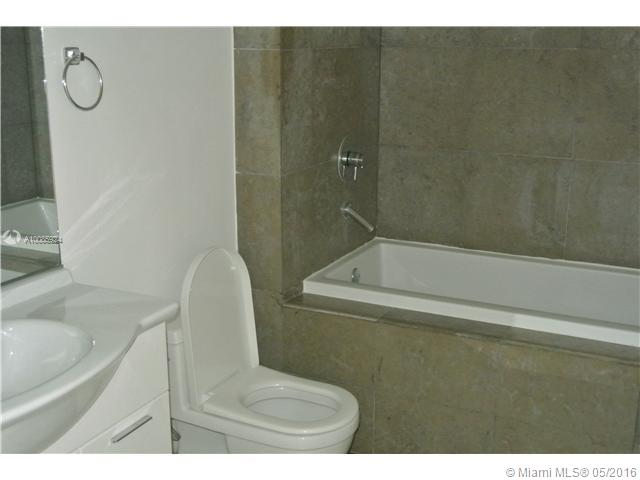 Icon Brickell #2310 - 06 - photo