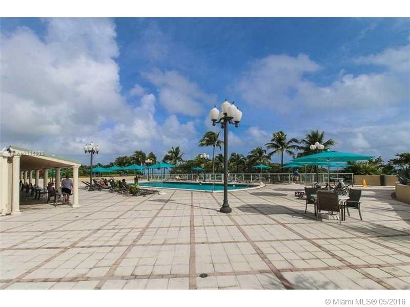 The Plaza of Bal Harbour #722 - 11 - photo