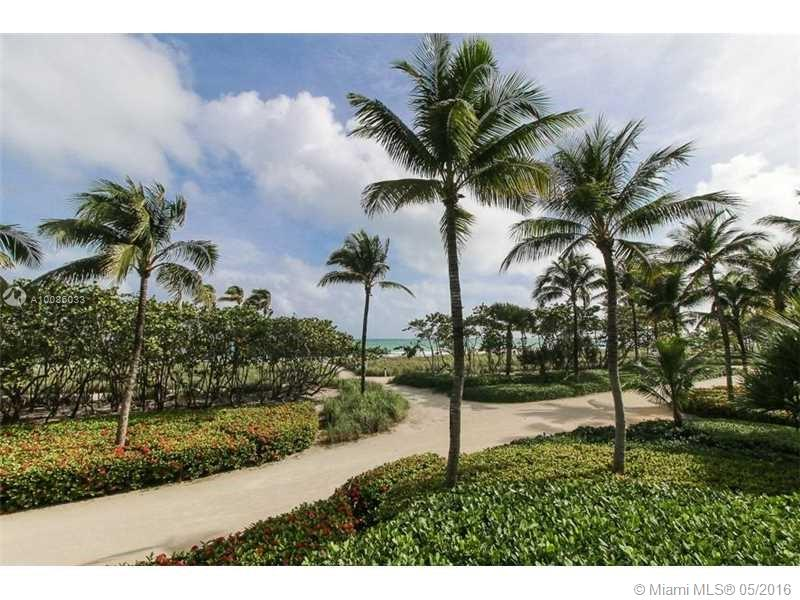 The Plaza of Bal Harbour #722 - 07 - photo