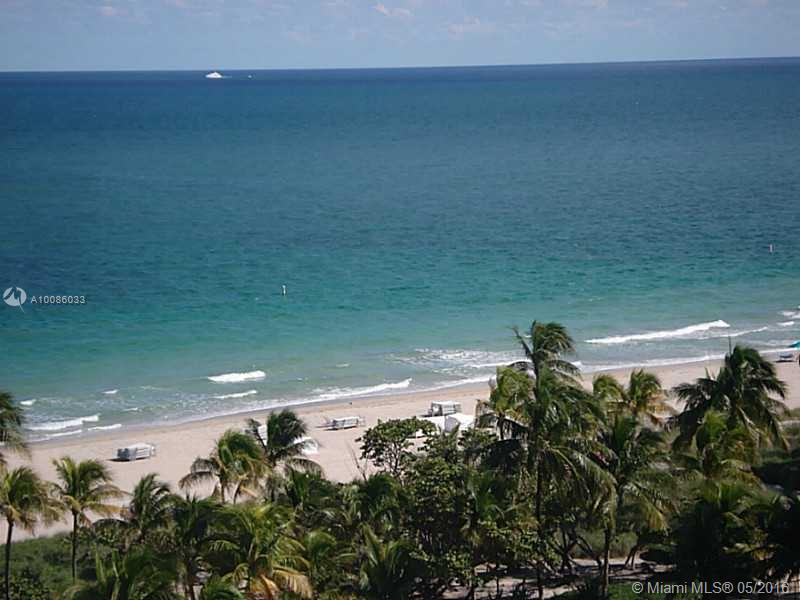 The Plaza of Bal Harbour #722 - 08 - photo