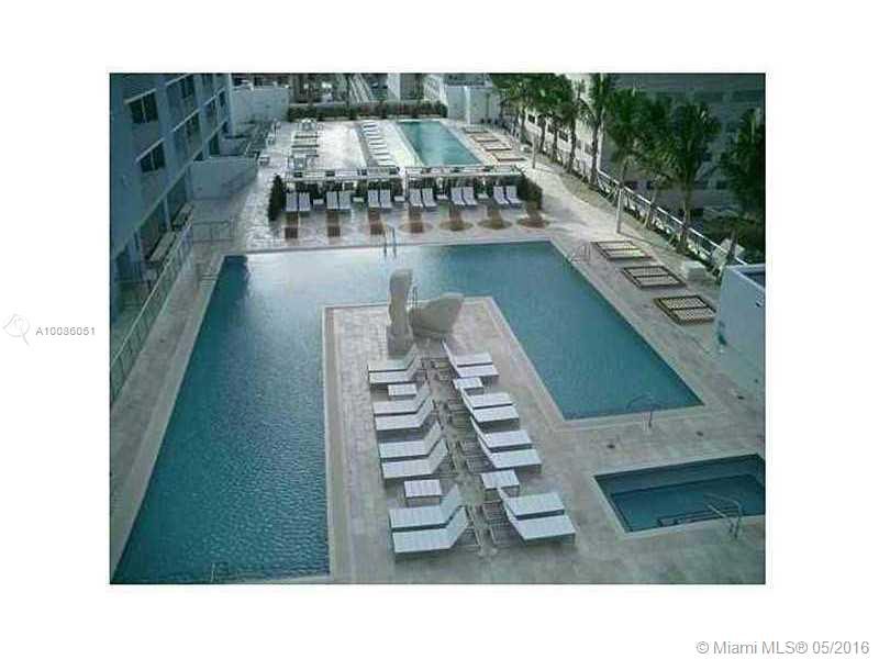 One Miami #4017 - 10 - photo