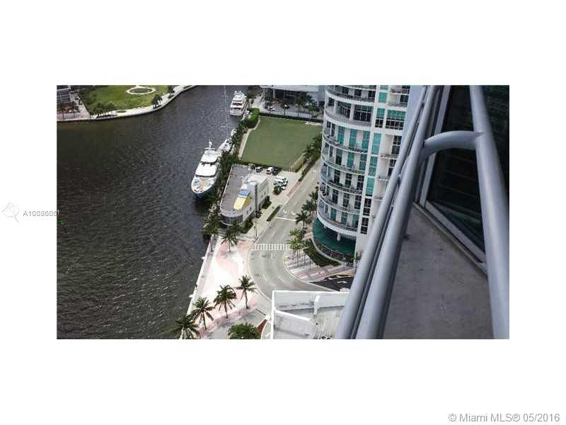 One Miami #4017 - 11 - photo