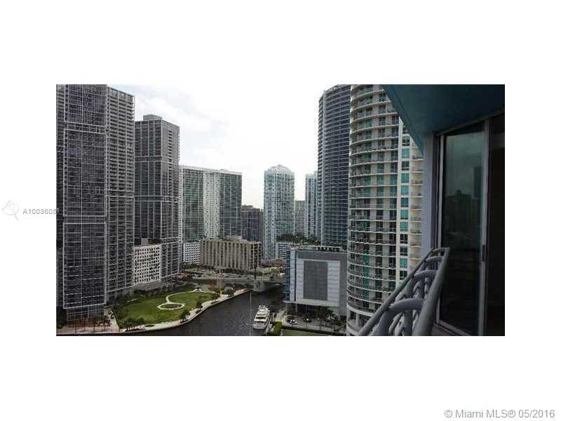One Miami #4017 - 12 - photo