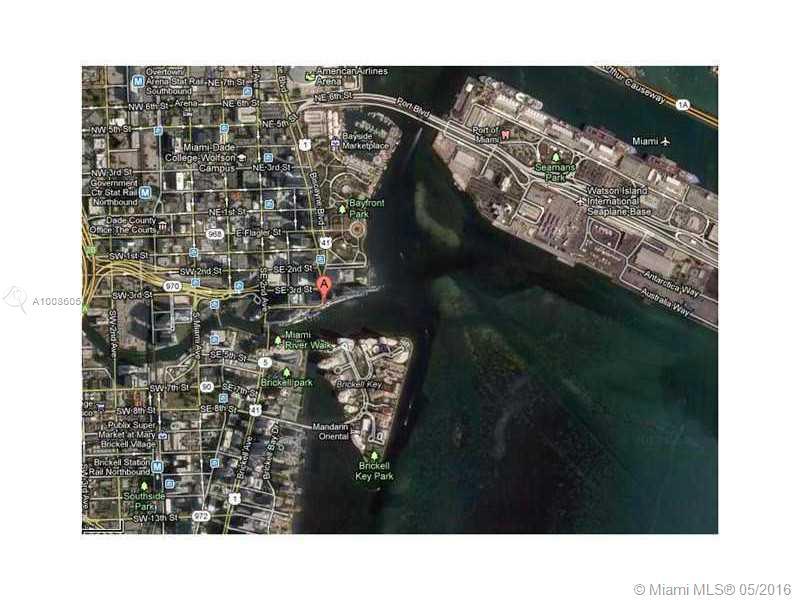 One Miami #4017 - 13 - photo