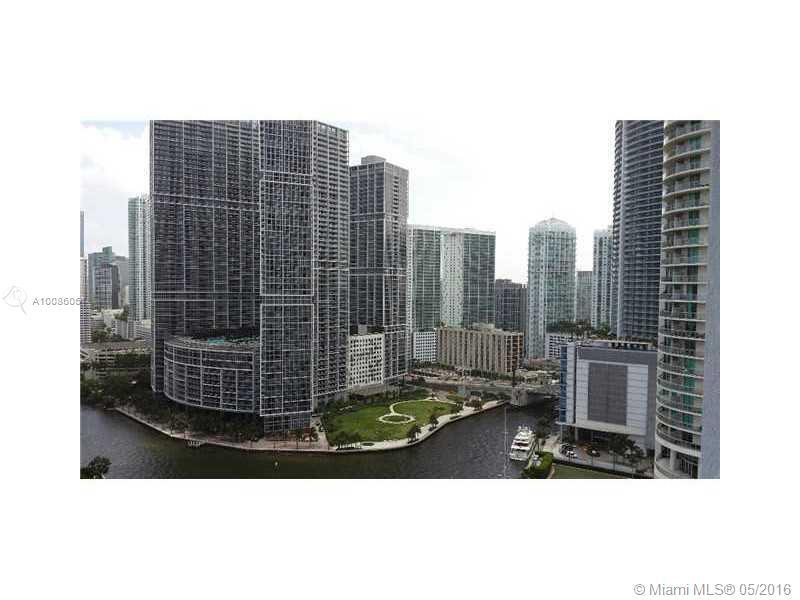 One Miami #4017 - 02 - photo
