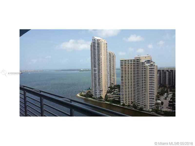One Miami #4017 - 03 - photo