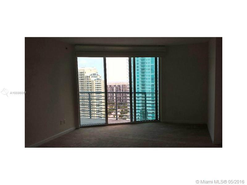 One Miami #4017 - 06 - photo