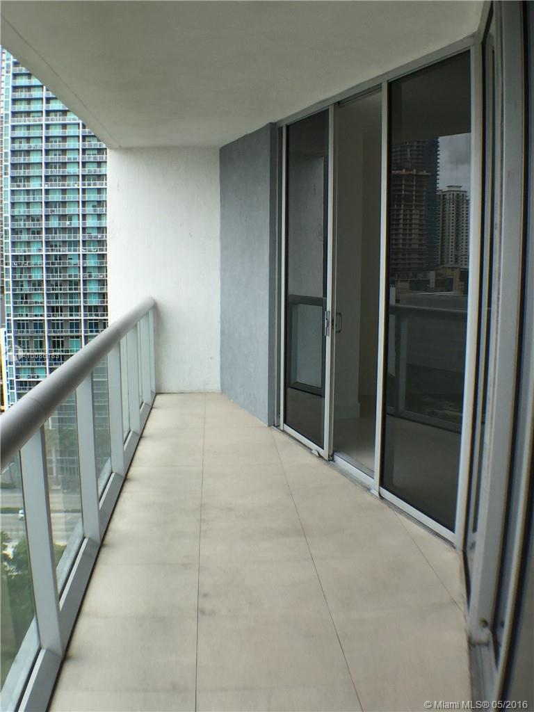Icon Brickell #1709 - 10 - photo
