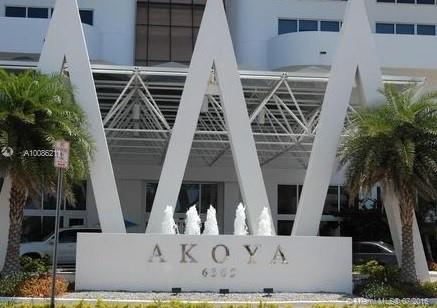 Akoya #3403 - 33 - photo